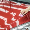 3K Def 7H SILVER Coating For Small Cars
