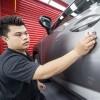 3K Def 7H SILVER Coating For Medium Cars