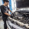 Asia Car Servicing Package