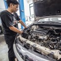 [Package] Asia Car Servicing Package