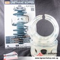 TTC Urethane Buffer